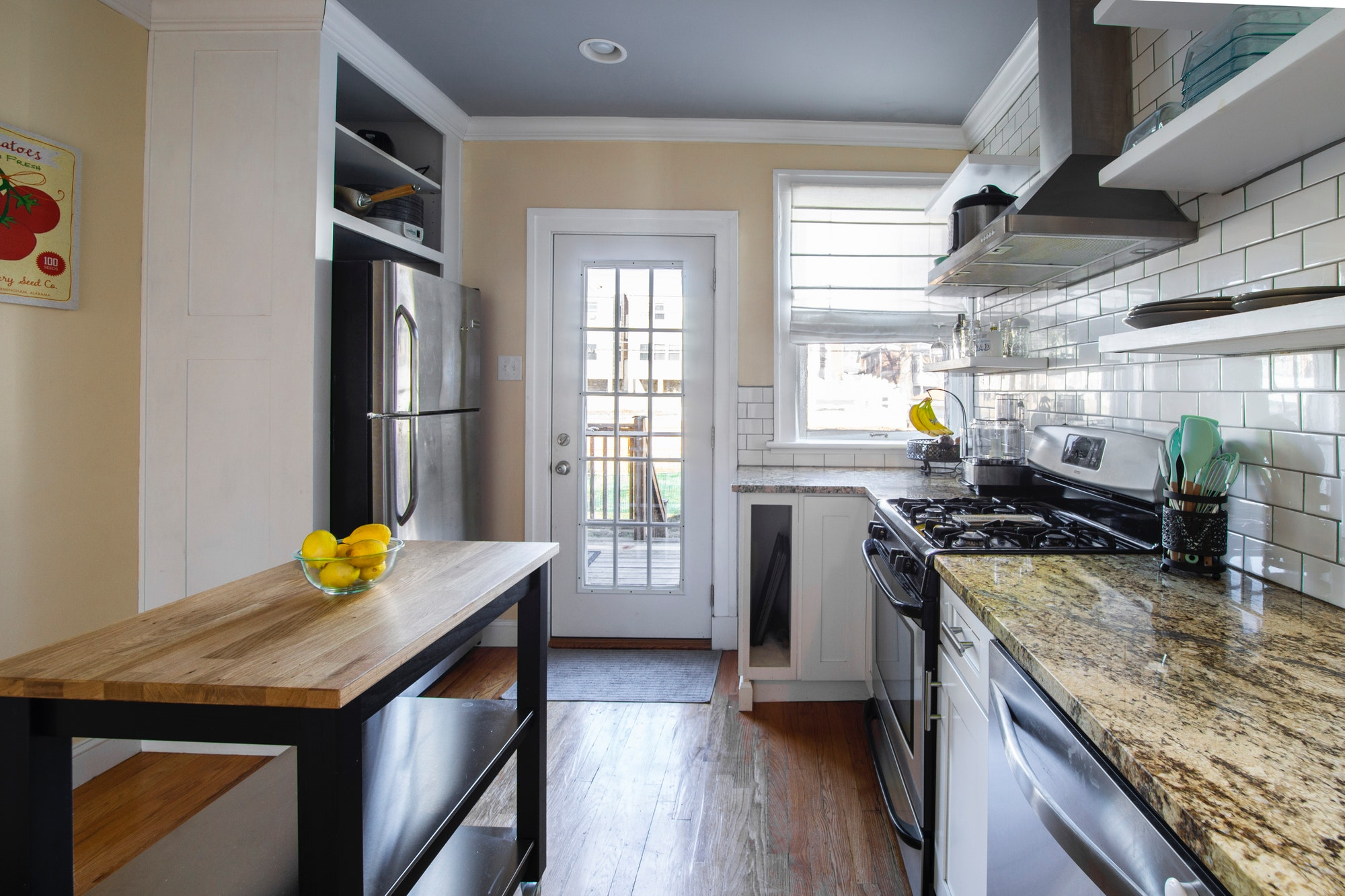 Appliance Repair Services In Northern New Jersey Master